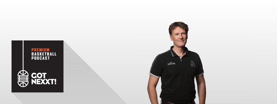 Interview: Matthias Fischer