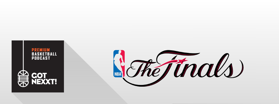 NBA Finals 2016 – Was war da los in Spiel 3?