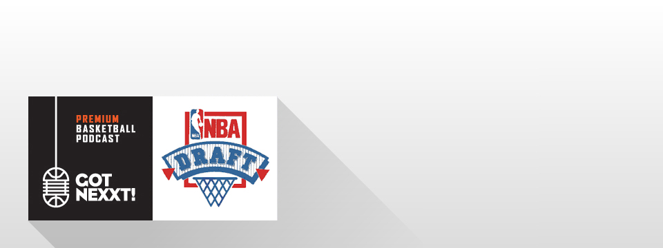 Die NBA-Draft-Vorschau 2016