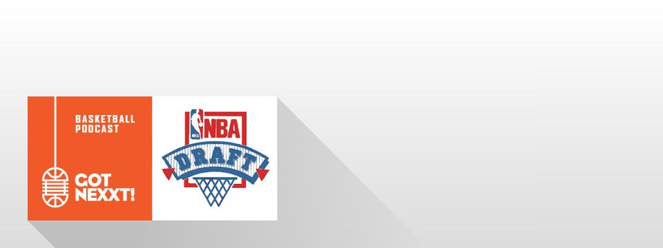 Stars, Busts, Sleeper, Pöltl, Zipser – Was brachte dieNBA Draft 2016?