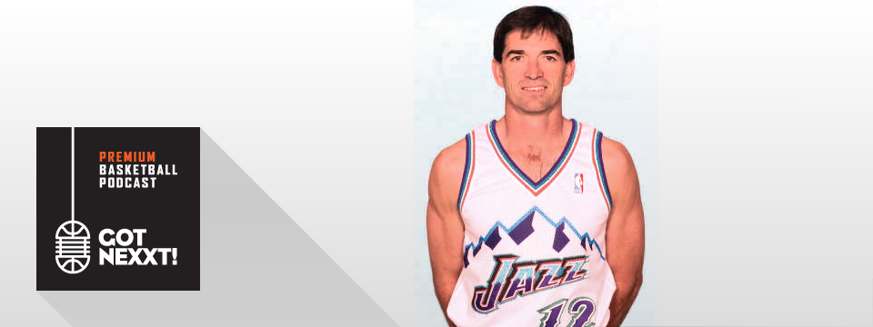 Die All-Time-Starting-Fives der NBA