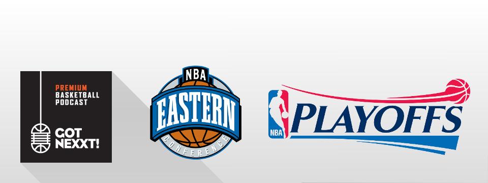 NBA Playoffs 2017 – Die Vorschau auf die Eastern Conference