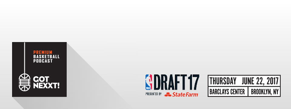 3m5 Mock Draft 2017
