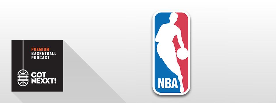 Der NBA-Offseason-Fazit-Podcast
